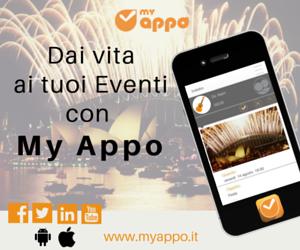 Scarica gratuitamente l'app